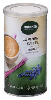 Naturata Lupinenkaffee instant 100g