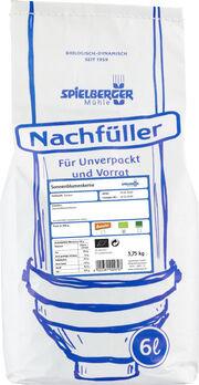Spielberger Sonnenblumenkerne -unverpackt- 3,75kg
