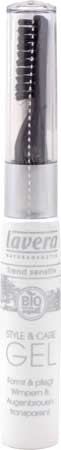 Lavera Style and Care Gel 10ml