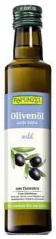 Rapunzel Olivenöl mild, nativ extra 250ml