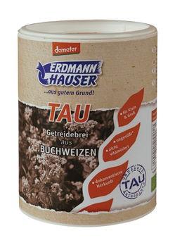 Erdmannhauser Getreide TAU aus Buchweizen 450g