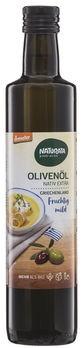 Naturata Olivenöl aus Griechenland nativ extra, demeter 500ml