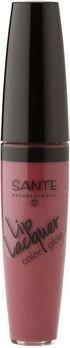 SANTE Lip Lacquer 03 9ml