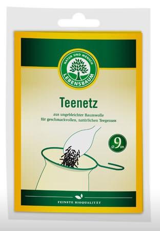 Lebensbaum Teenetz Gr. 2 (9 cm)