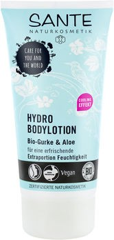 SANTE HYDRO Bodylotion 150ml