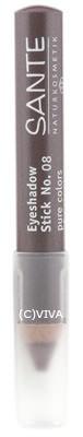 SANTE Eyeshadow Stick No. 08 coffee