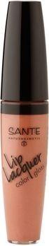 SANTE Lip Lacquer 01 9ml