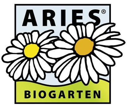 Aries Brennesselextrakt Compositum 250ml