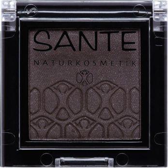 SANTE Eyeshadow Mono Shades 06 2g