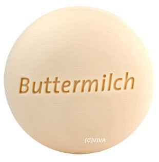 Speick Tjota Buttermilch Badeseife 225g