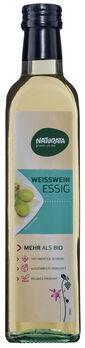 Naturata Weissweinessig 500ml