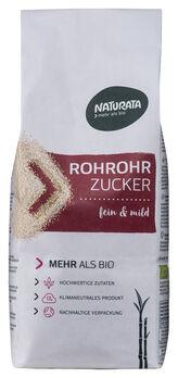 Naturata Rohrohrzucker 1kg