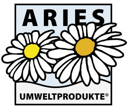 Aries Bambule Hygiene Spray 200ml