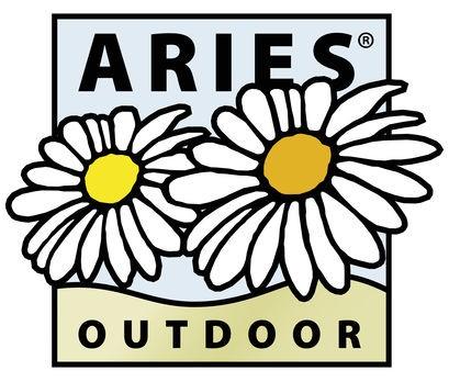 Aries Anti Wesp Spray 50ml