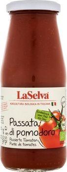 LaSelva Passata di pomodoro Tomatenpüree 425g