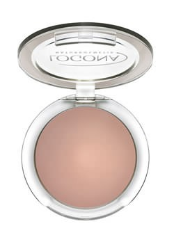 LOGONA Blush no. 02 peach und apricot 10g