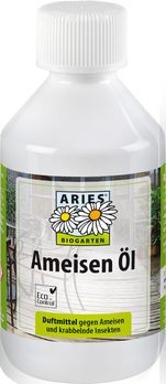 Aries Ameisenöl 250ml