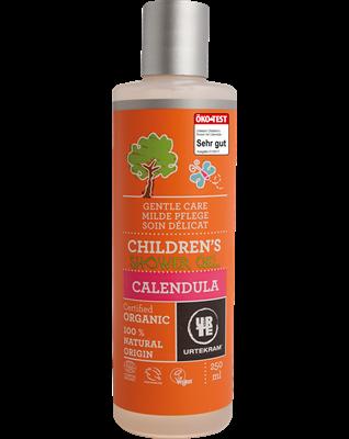 Urtekram Duschgel Kinder Calendula (kein Duft) 250ml