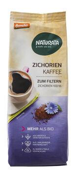 Naturata Zichorienkaffee zum Filtern Demeter 500g