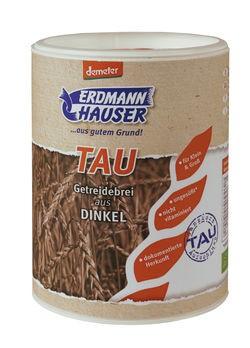 Erdmannhauser Getreide TAU Dinkel 450g