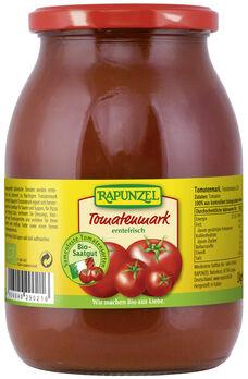 Rapunzel Tomatenmark 22% Tr. M.1kg