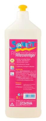 Sonett Allesreiniger 1l