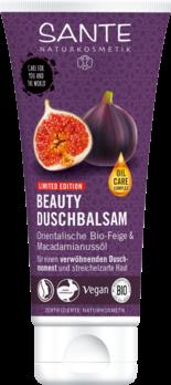 SANTE Beauty Duschbalsam Limited Edition 200ml/A