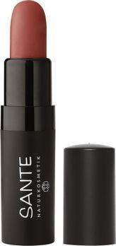 SANTE Lipstick Mat Matt Matte 06 4,5g