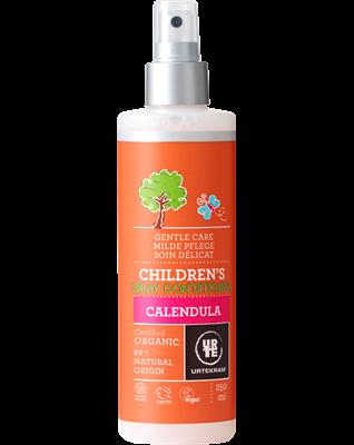 Urtekram Pflegespülung Calendula, Spray 250ml