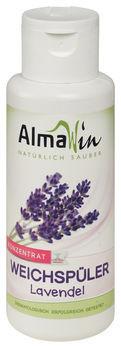 AlmaWin Weichspüler Lavendel 100ml