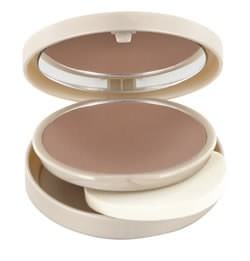 LOGONA Make-up Perfect Finish no. 04 sunny beige 9g