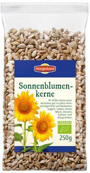 MorgenLand Sonnenblumenkerne 250g