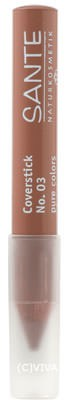 SANTE Coverstick No. 03 beige
