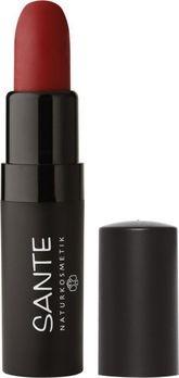 SANTE Lipstick Mat Matt Matte 04 4,5g