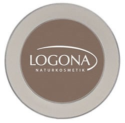 LOGONA Eyeshadow Mono no. 01 taupe