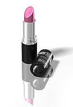 Lavera Beautiful Lips Red Berry Charm 05 4,5g