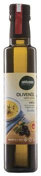Naturata Olivenöl aus Kreta nativ extra P.D.O. 250ml