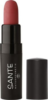SANTE Lipstick Mat Matt Matte 02 4,5g
