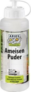 Aries Ameisen-Puder 180ml