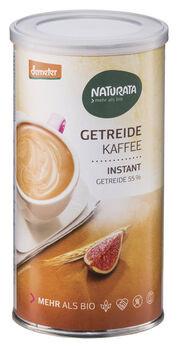Naturata Getreidekaffee Classic Instant demeter Dose 100g