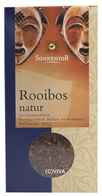 Sonnentor Rooibos Tee , natur 100g