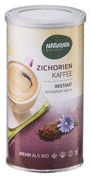 Naturata Zichorienkaffee instant 110g
