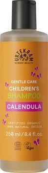 Urtekram Shampoo Children Calendula (sehr mild, kein Duft) 250ml