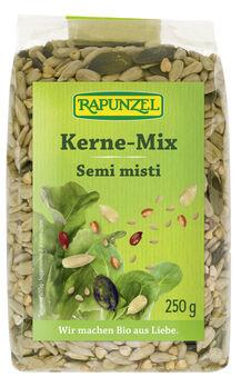Rapunzel Kerne-Mix 250g