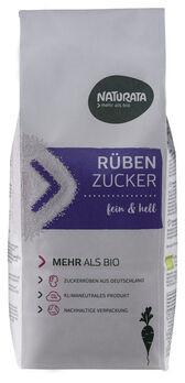 Naturata Rübenzucker 1kg
