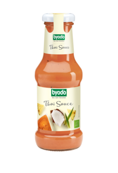 Byodo Thai Sauce 250ml