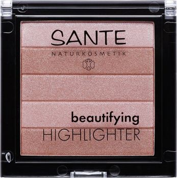 SANTE Beautifying Highlighter 01 7g