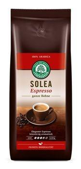 Lebensbaum Solea Espresso Bohne 1kg