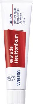 Weleda Hauttonikum Lotion 75ml