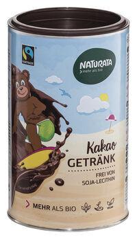Naturata Kakao Getränk Instant 350g
